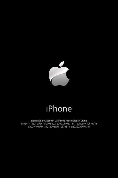 Pin By Dmitry Kallaur On デザイン Apple Logo Wallpaper Iphone Iphone Wallpaper Apple Wallpaper