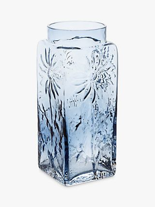 Vases Shop For Large Crystal Glass Flower Vases At John Lewis Extra Large Vase Large Vase Table Vases