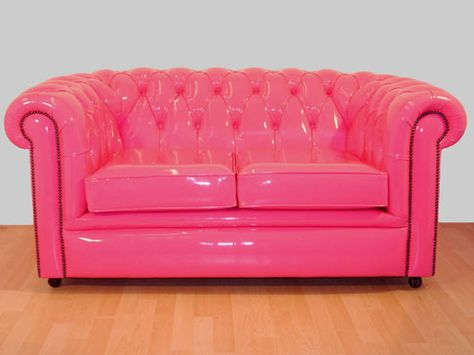unless i had an all pink room i would never have this in my house but itu0027s still awesome home living room pinterest pink room pink couch and room