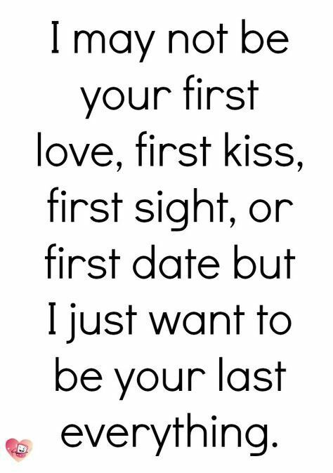 100 Valentine's Day Romantic Quotes and Love Messages for Him,