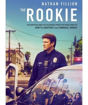Rookie Castle On Twitter Hd Movies Online Nathan Fillion Tv Shows Online