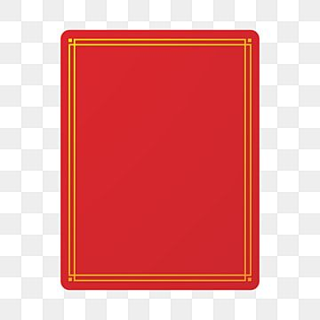 Frame Gold Plated Red 1 Medal Gold Winner Png And Vector With Transparent Background For Free Download Red Frame Transparent Background Gold Texture