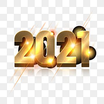 2021 Happy New Year Font Design Metal Texture Texture Element 2021 Happy New Year Font Design Png Transparent Clipart Image And Psd File For Free Download In 2020 Happy New Year
