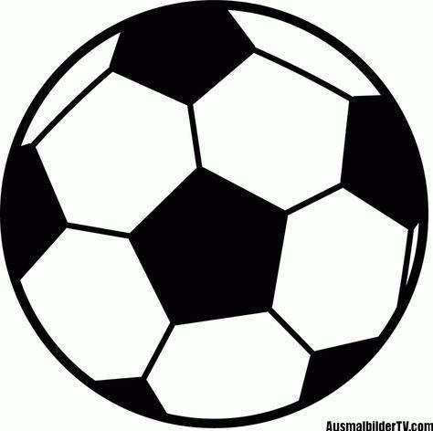 Fussball Ausmalbilder Zum Ausdrucken Ausmalbilder Zum Ausdrucken