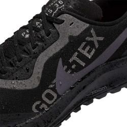 Nike Air Zoom Pegasus Schuhe Damen schwarz 41.0 Nike in 2020