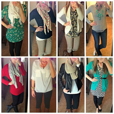 all things katie marie...this girl is adorable and so are her outfits!!!