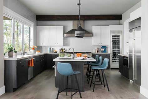 HGTV Dream Home 2019: Kitchen Pictures
