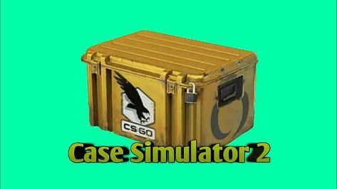 Download Case Simulator 2 Mod Money Skins Apk V1 79 For Android S Izobrazheniyami