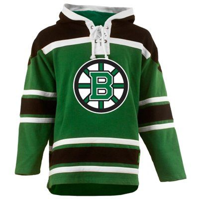 Pin By Mehgan O On Bruins Hockey And Other Sports Hockey Clothes Chicago Blackhawks Lace Hoodie