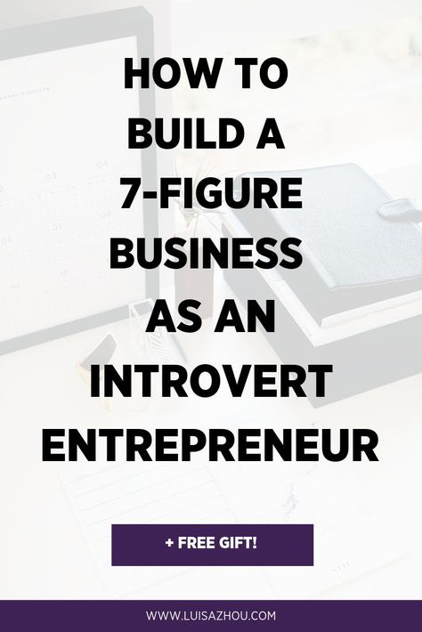 How to Become an Entrepreneur Without an Idea in 2021