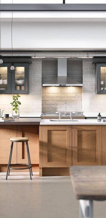 Kitchen Interior Design Kitchen Kitchen Design Bespoke Kitchens