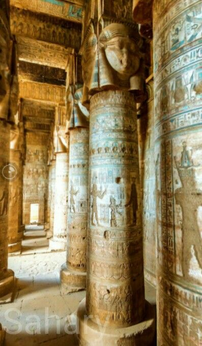 Pharaonic Antiquities Egypt Civilization Egypt Antiques