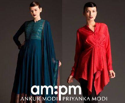 Top 15 Famous Designer Boutiques In India With Names Fashion Designers Names Famous Designers Indian Designer Suits