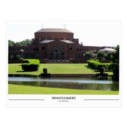 Luxury Hilton Garden Inn Montgomery Al Mold - Garden Design and ...