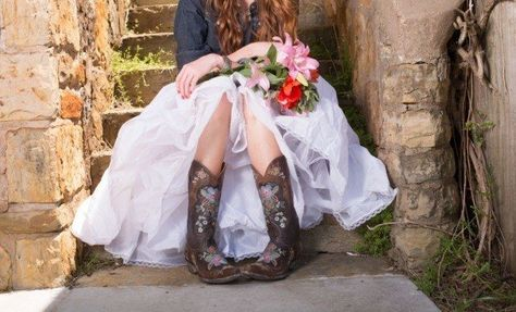 Spring Wedding Boots: http://www.countryoutfitter.com/style/spring-wedding-boots/?lhb=style
