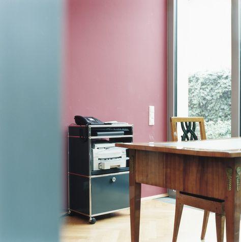 108 best USM images on Pinterest | Homes, Modular furniture and ...