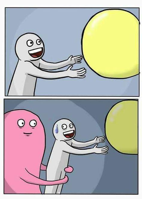 Pin De Emily Em Blank Memes Em 2020 Rostos De Meme Memes Memes