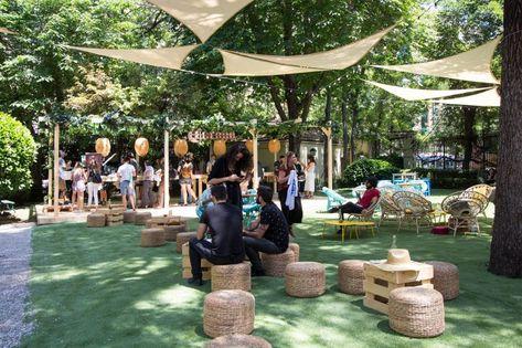 210 Madrid Ideas Madrid Madrid Restaurants Madrid Travel