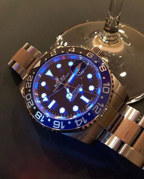 Five Things to Look For When Buying a Rolex - TymeLord