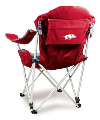 67877b3598ad Coleman Treklite Coolerpack Chair | zulily | Projects to try ...