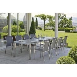 Pin On Outdoor Furniture Design