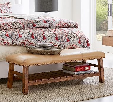 27+ Pottery barn bedroom storage bench formasi cpns