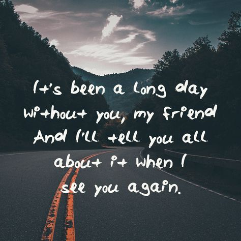 See You Again by Wiz Khalifa ft. Charlie Puth