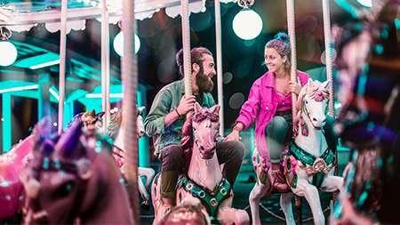 introvert társkereső oldal csatlakoztassa a randevú Ausztrália