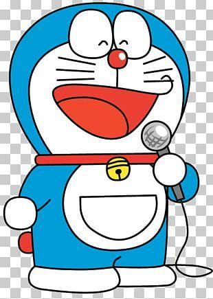 Nobita Nobi Doraemon Shizuka Minamoto Cartoon Png Clipart Cartoon Clip Art Doraemon Nobi Free Png Do In 2020 Cartoon Wallpaper Iphone Doraemon Wallpapers Doraemon
