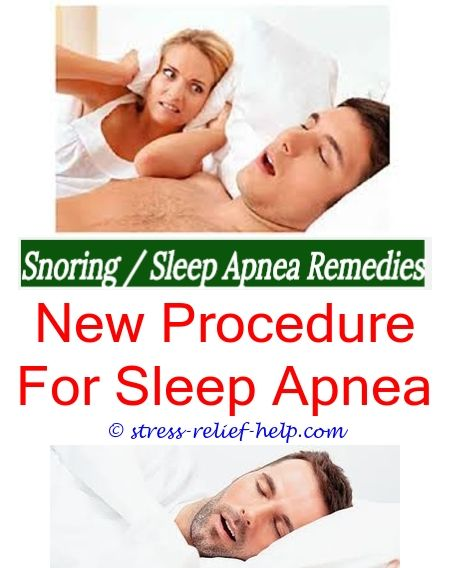 Snoring Sleep Apnea Remedies Sleep Apnea Sleep Apnea Treatment