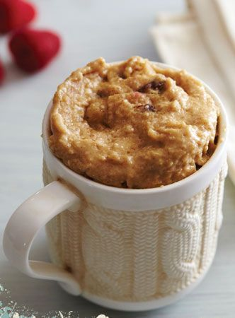 Доброе утро 1 канал кулинарные рецепты кексы в микроволновке