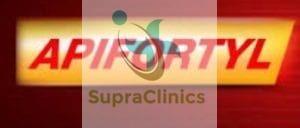 دواء ابيفورتيل اقراص Apifortyl Health