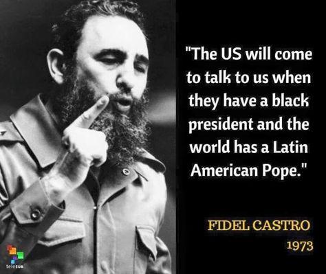 Top quotes by Fidel Castro-https://s-media-cache-ak0.pinimg.com/474x/0b/ce/86/0bce86c866b06447192af9813fff3bd8.jpg