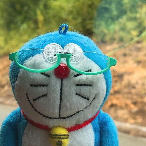 老眼鏡です ______________________________________ #まんまる #藤子不二雄ミュージアム #ドラえもん #ドラえもん好き #ドラえもんグッズ...  老眼鏡です ______________________________________ #まんまる #藤子不二雄ミュージアム #ドラえもん #ドラえもん好き #ドラえもんグッズ #ドラ #かわいい #love #instagood #happy #cute #photooftheday #like4like #follow #いいね返しは絶対 #いいね #いいね返し #いいねした人で気になった人フォロー #ガチャ #ケース付き