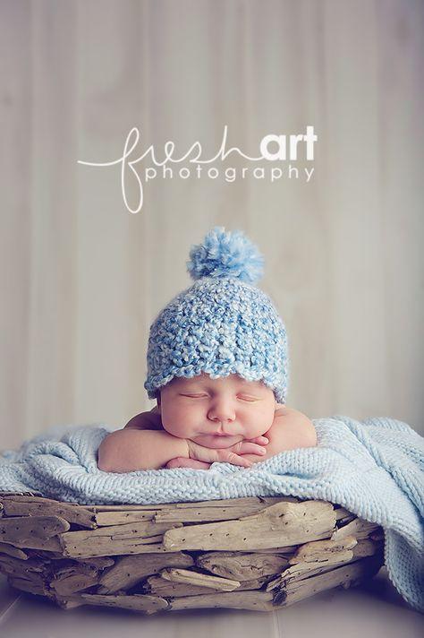 Recién Nacido #bebé