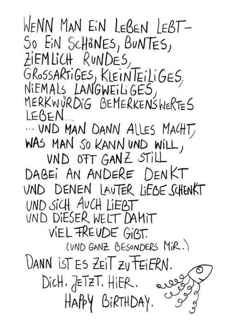 Postkarte Feierzeit Text und Design: Harriet Grundmann, eDITION GUTE GEISTER