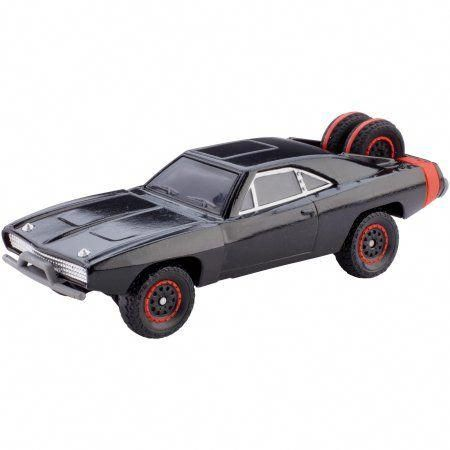 Fast Furious 1970 Dodge Charger Off Road Multicolor Dodgechargerclassiccars Dodge Charger Volkswagen 181 Classic Cars