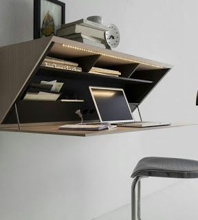 Mobilier De Bureau Sigma Decoration Idee Rangement Bureau Suspendu Le Stockage De Petit Espace