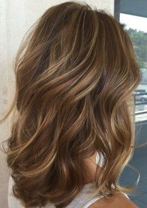 20 Best Hair Colors For 2020 Blonde Hair Color Trends Light