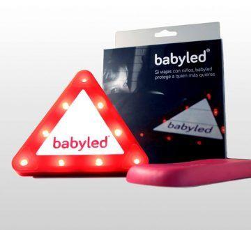 Tienda Online Para Bebes Productos Para Bebes Recien Nacidos