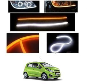 Chevrolet Beat Car All Accessories List 2019 With Images Car