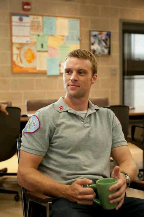 Chicago Fire !