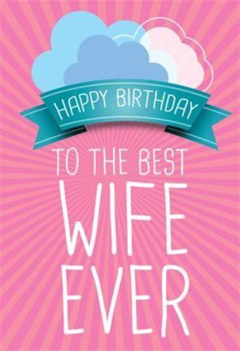 Happy Birthday Wife Meme Birthday Wishes For Wife Happy Birthday Cards Images Free Birthday Card