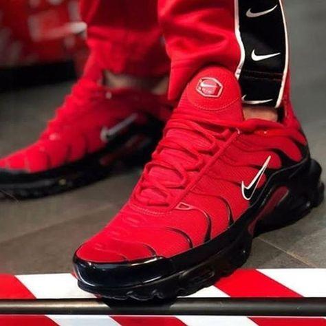 Épinglé sur Chaussures homme