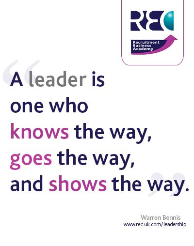 10 best Leadership Quotes images on Pinterest People, Board and - line leader