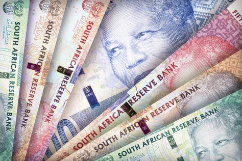 FX News: Rand Moves, EM Currencies Slip