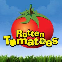 Rotten Tomatoes Movies Tv Awards Top 100 Films