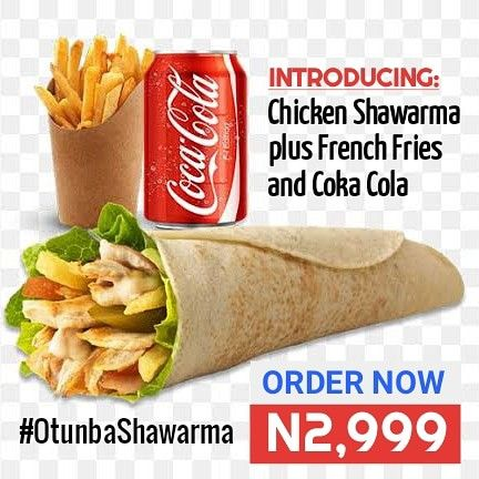 Order Now Chicken Shawarma Shawarma Hot Spicy