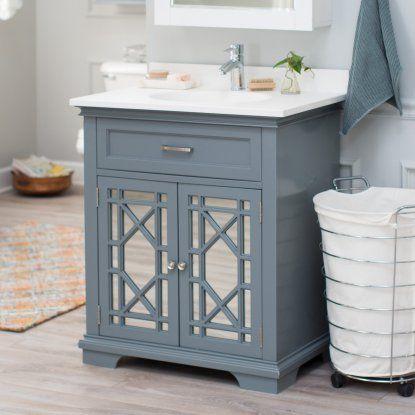 24+ Hayneedle bathroom vanity model
