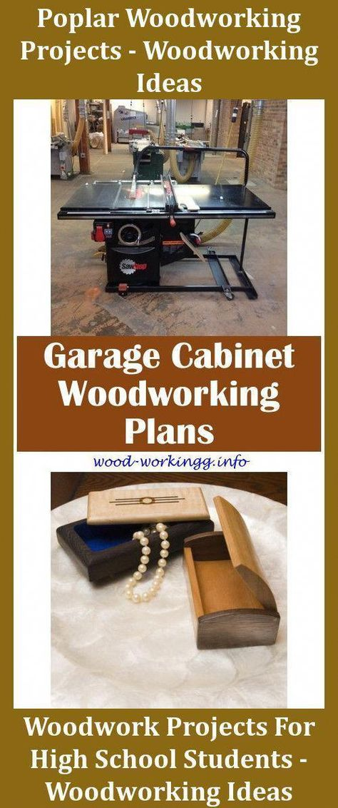 Pdf Diy Small Woodworking Project Download Simple Woodworking Plans